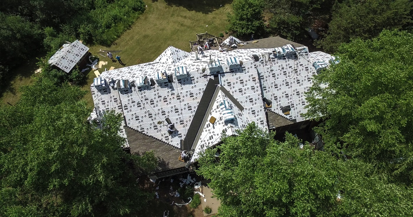 Dos Amp Don Ts Of Homeowners Hail Insurance Claims Lindus