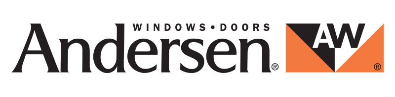 Anderson Windows & Doors Logo