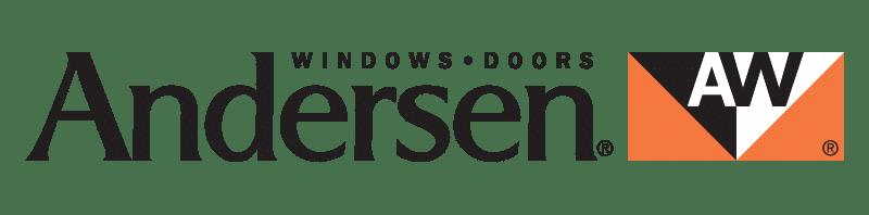 Anderson Windows & Doors Logo