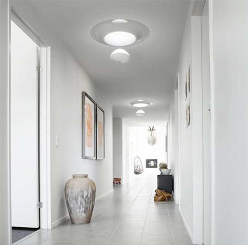 Lighten Up Your Home With Skylights And Sun Tunnels