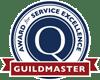 Guildmaster Logo