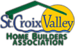 St Croix Valley Home Builders Association