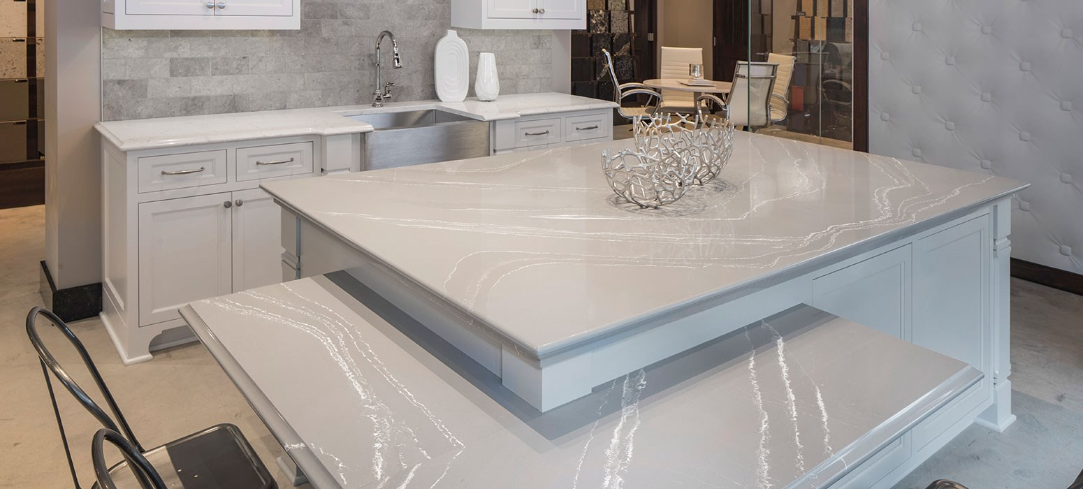 Why We Re Crushing On Cambria Countertops Lindus