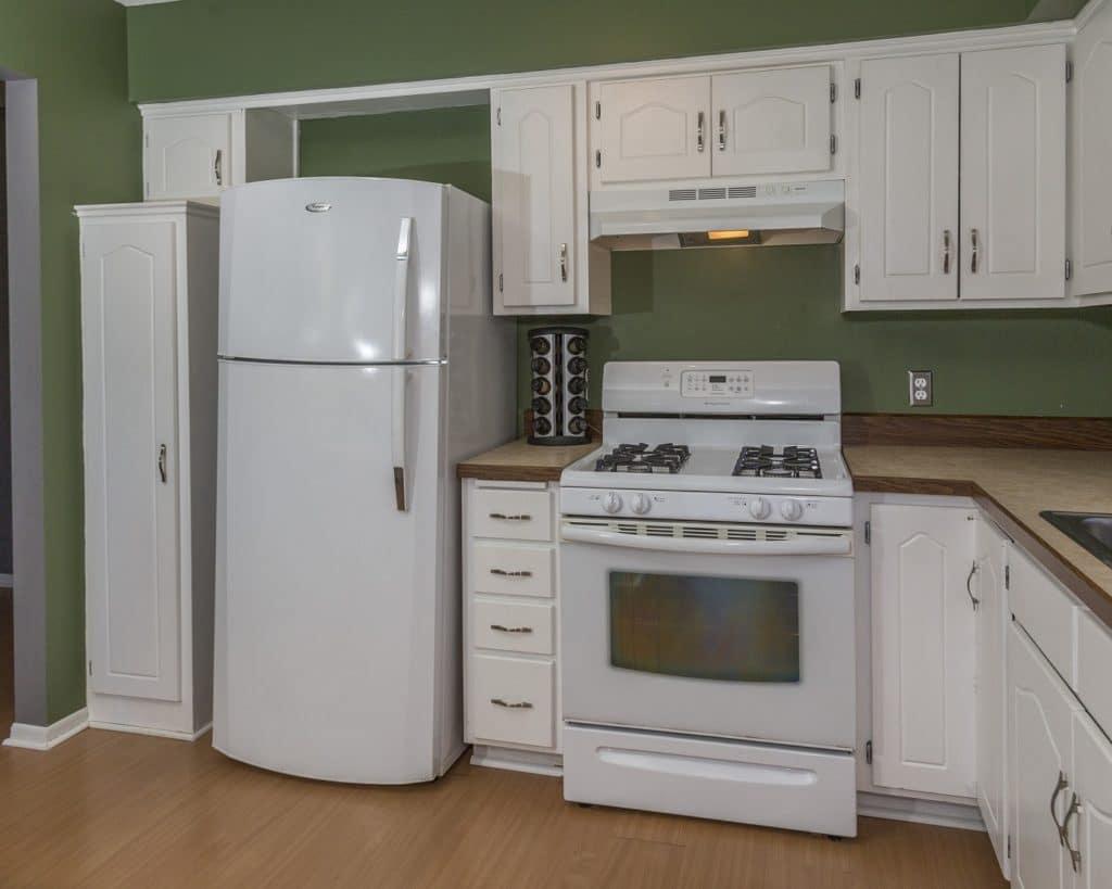 Splurge Vs. Saving On Your Kitchen Remodel