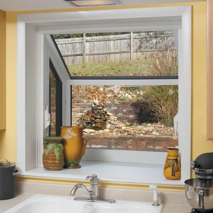 anderson garden window replacement garden window custom replacement windows installation lindus construction