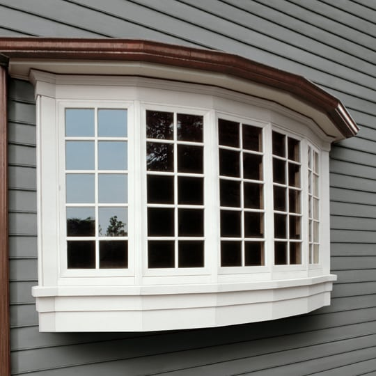 marvin integrity window reviews casement windows casement window double hung marvin bow with simulated divided lite custom replacement windows installation lindus construction