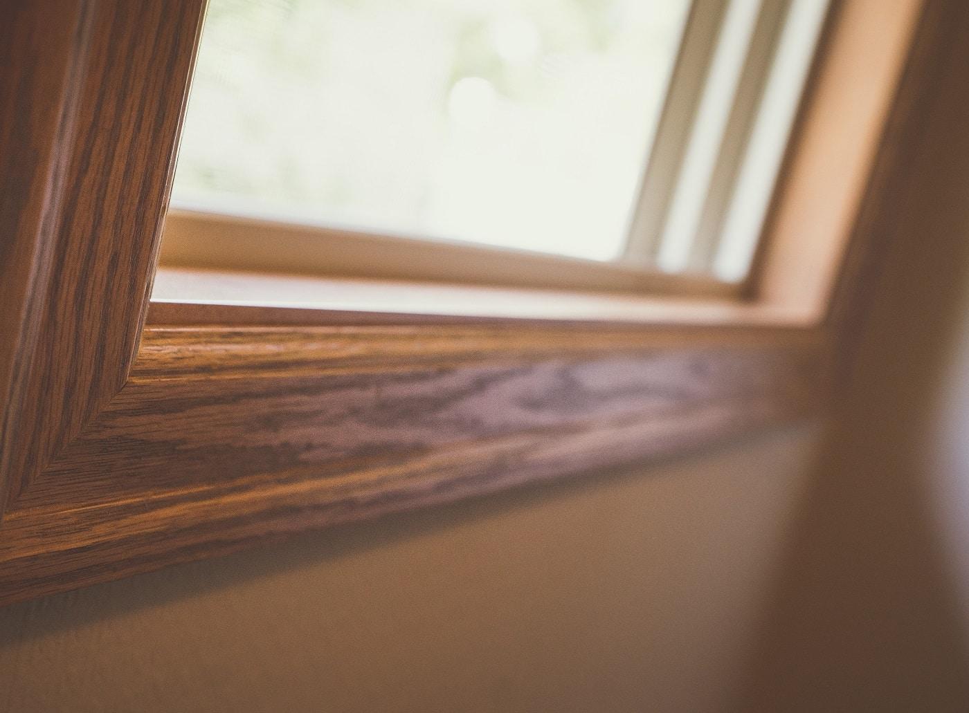 seasonguard window