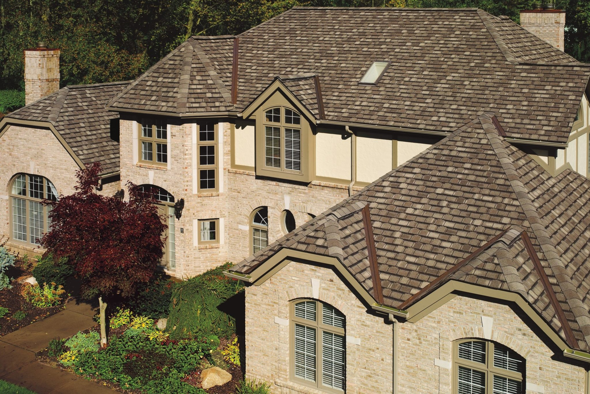 Roofing Contractors Roseville