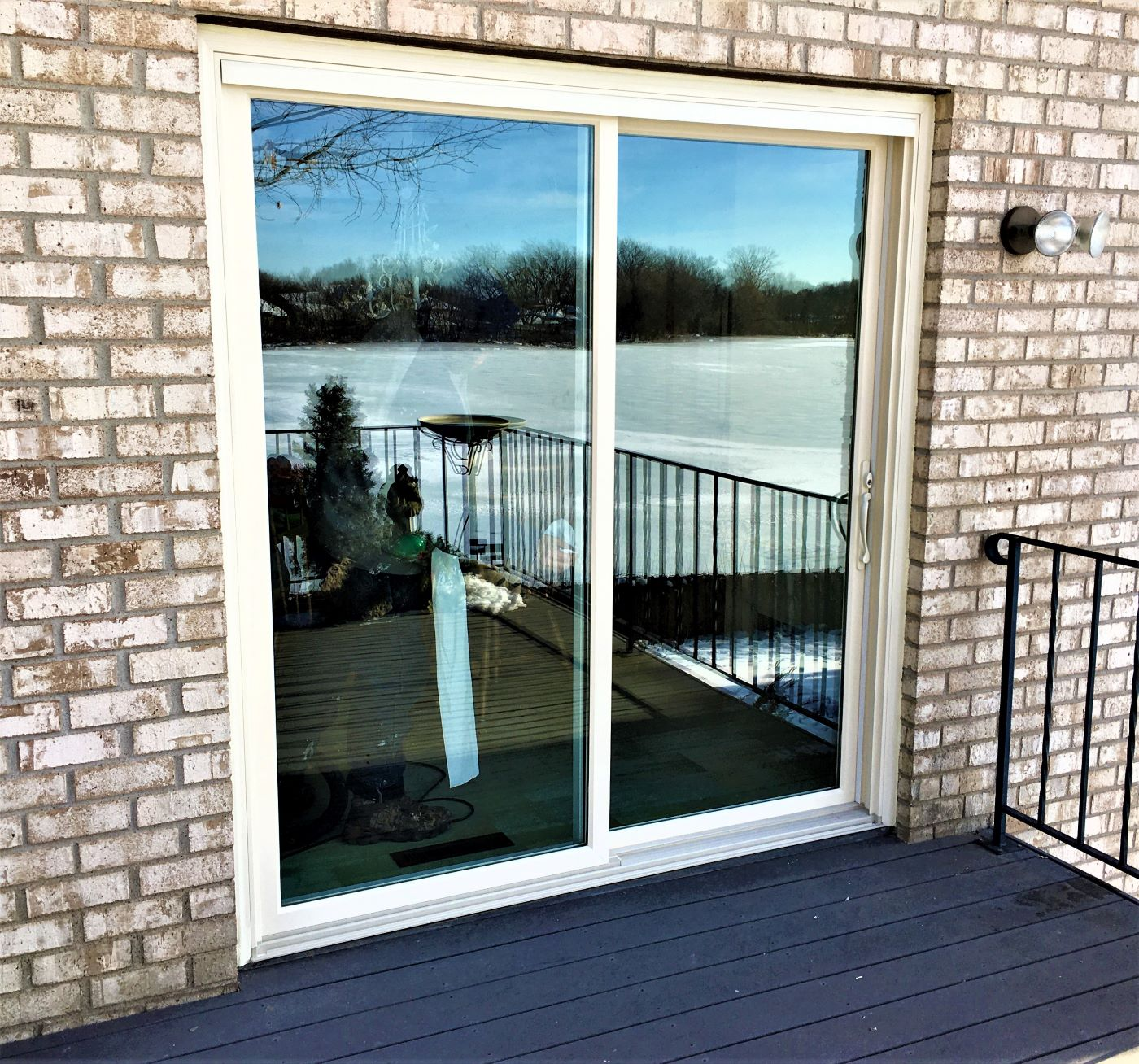 marvin patio door
