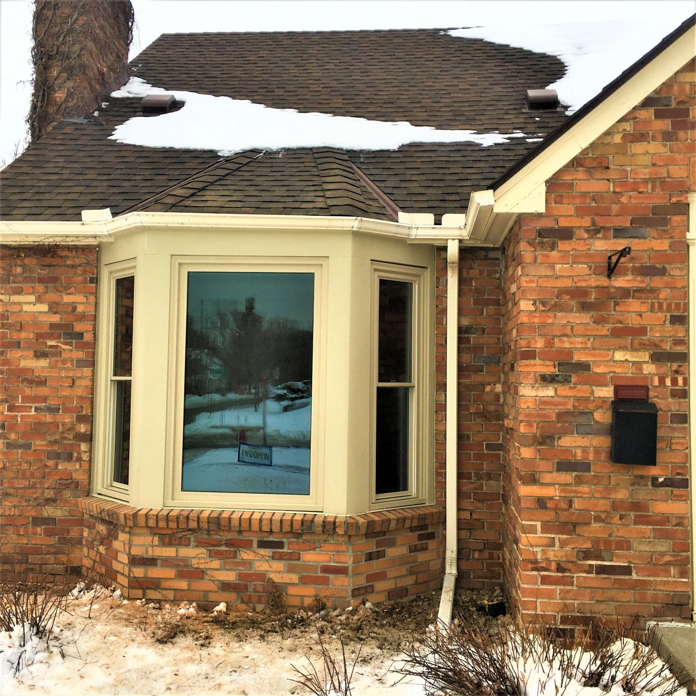 seasonguard windows falcon heights
