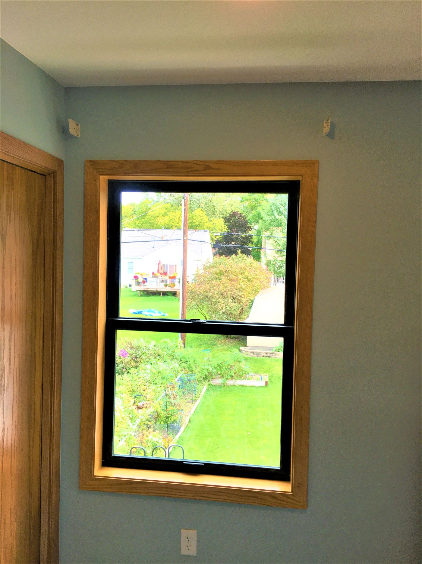 marvin double hung
