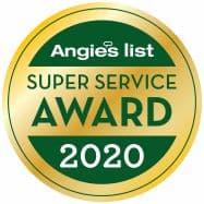 2020 Super Service